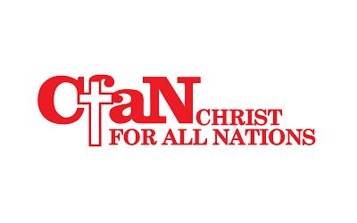 Freddy De Coster Enseignement Biblique CfaN