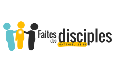 Freddy De Coster Enseignement Biblique Faitesdesdisciples