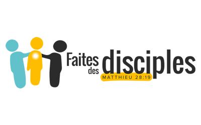 Freddy De Coster Enseignement Biblique Faitesdesdisciples