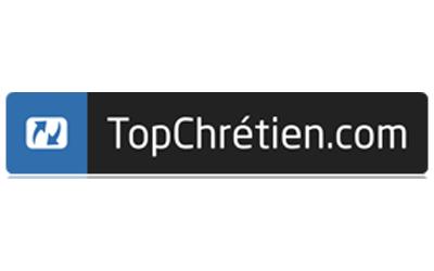Freddy De Coster Enseignement Biblique TopChrétien